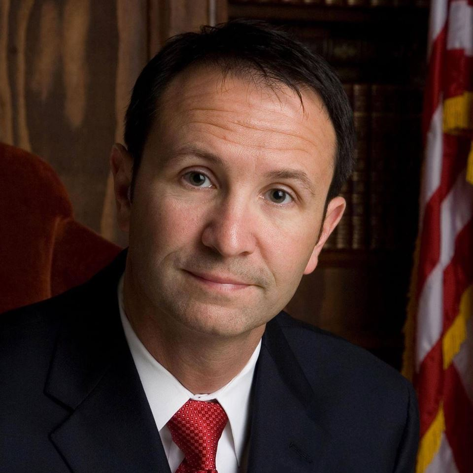 Attorney General Jeff Landry appears poised to continue separating wheat from chaff among GOP legislators as he gears up for his own gubernatorial run in 2023.