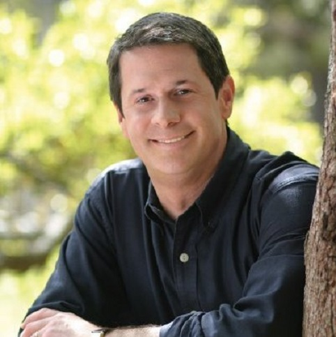 David Vitter likely smiles as Louisiana's trial-lawyer cabal model collapses under its own weight.