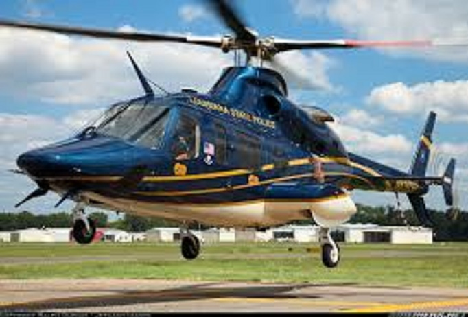 Gov. Edwards' harrowing flight culminating in aborted Shreveport landing and him being driven back to Baton Rouge from Alexandria may have altered State Police flight policy on Bell 430 helicopters.