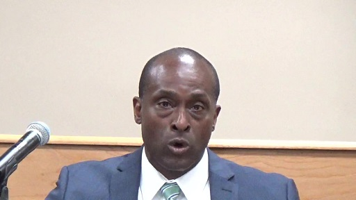 Police Commission flexes muscle; overturns termination of belligerent, tased LSP Lieutenant who resisted DWI arrest.